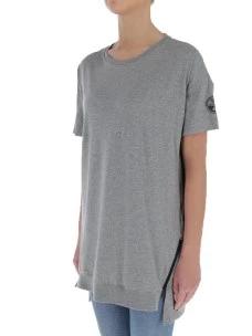 T-Shirt Napapijri Senday N0YHL8
