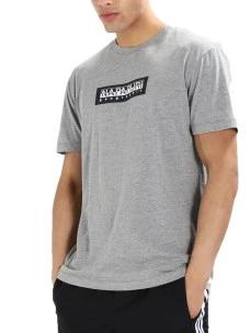 T-Shirt Napapijri Simbay N0YHMY