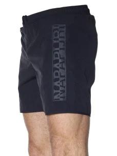 Costume Napapijri Varco Pantaloncino da Bagno