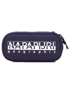 Astuccio Napapijri Happy Pen Organizer N0YID4-19