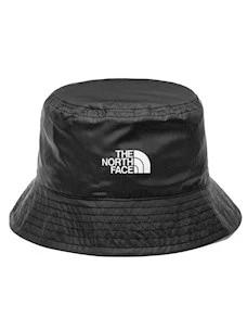 Cappello Sun Stash Hat Reverse