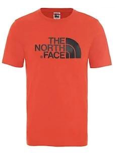 T-Shirt The North Face NF0A2TX-3MJ