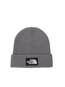 Cappello The North Face NF0A3FJX-KID-SHT