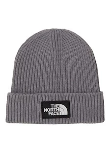 Cappello The North Face NF0A3FJX-DYY-OS-SHT