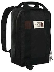 Zaino Tote Pack