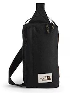 Zaino Field Pack