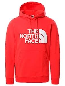 Felpa The North Face  NF0A3XYD-V331  Cotone Felpato