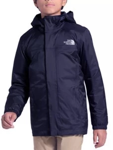 Giubbotto The North Face Kid NF0A3YB1-N4L-KID