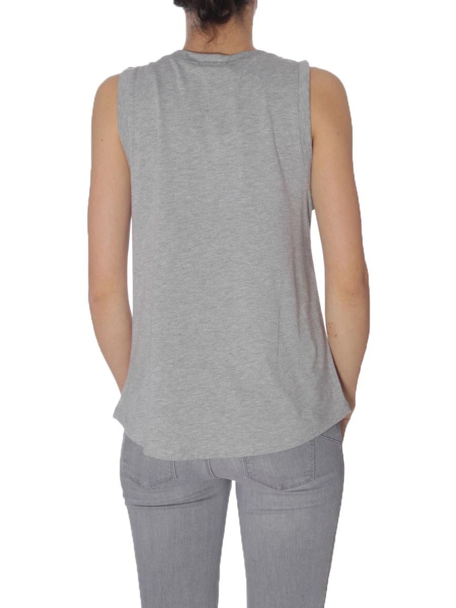 T.Shirt Play Boy  Canotta 100% Cotone PBD851