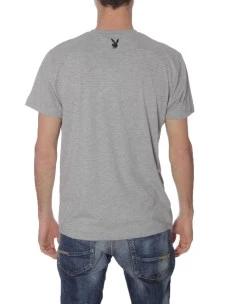 T.Shirt Play Boy 100% Cotone PBD803