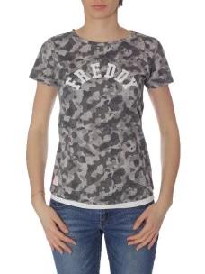 T Shirt Freddy S7WTT1