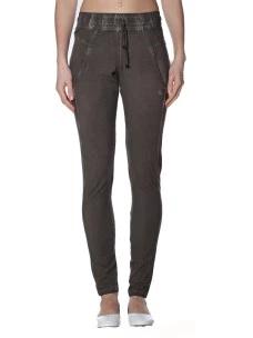 Pantalone Freddy in Maglina S8-AC-WP275L01B04