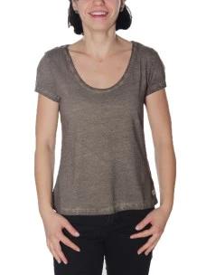 T Shirt Freddy S8-AC-WT243L03N01