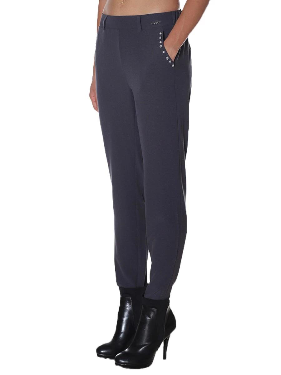 Pantalone Liu.Jo Elisa T68114-T8423