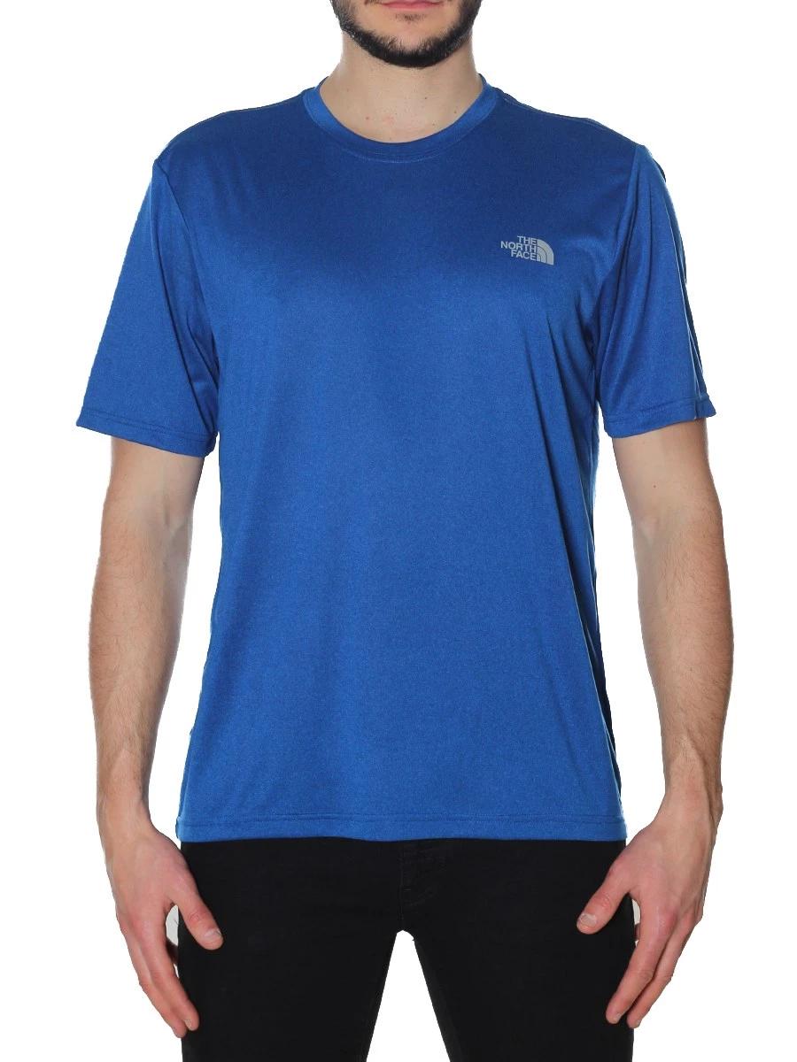 T-Shirt The North Face  Regular  T93TX3