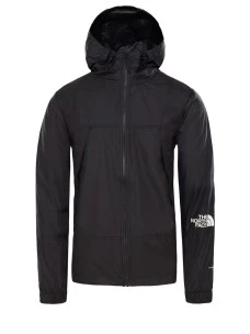 Giacca The North Face T93RYS-19