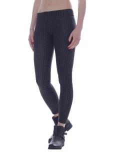 Pantalone 6Hi Venice Made in Italy