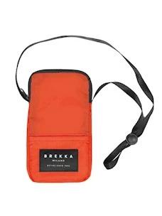 Borsetto Brekka BRSK4009-PHONE CASE