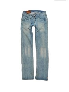 LEE JEANS DONNA CAPAY SLIM FIT
