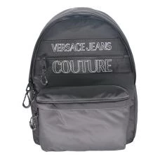 VERSACE JEANS COUTURE BACKPACK MACROLOGO LINE